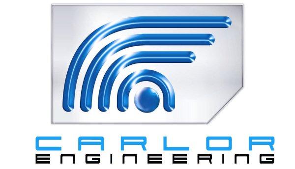 Logo Carlor